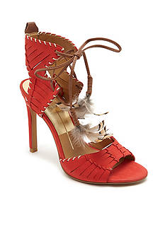 Dolce Vita Hunter Sandal