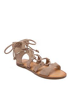 Dolce Vita Jasmyn Gladiator Sandals