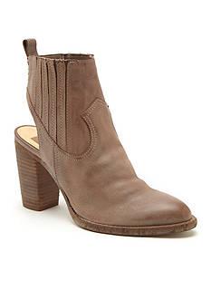 Dolce Vita Jasper Ankle Boot