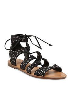 Dolce Vita Jazzy Studded Sandals