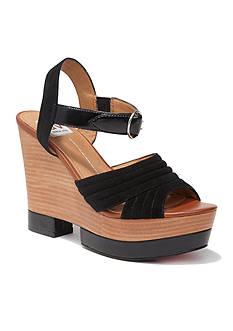 Dolce Vita Jersey Sandal