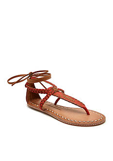 Dolce Vita Keoni Thong Sandal