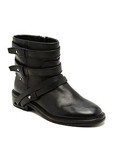 Dolce Vita Kiera Boot