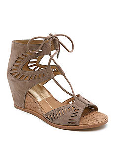 Womens Designer Shoes Belk