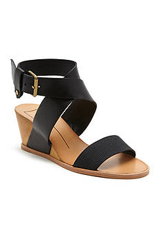 Dolce Vita Lola Wedge Sandals