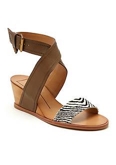 Dolce Vita Lola Wedge Sandals