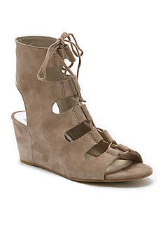 Dolce Vita Louise Wedge Sandal