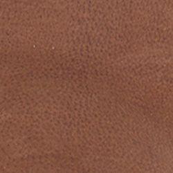 Dolce Vita Shoes Sale: Chestnut Dolce Vita Niki Peep Toe Bootie