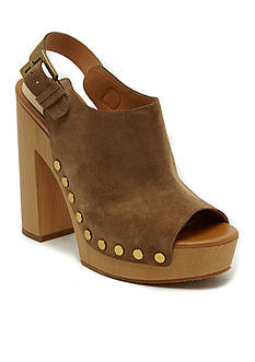 Dolce Vita Sadey Platform Sandal