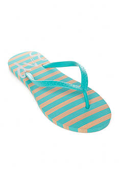 DV8 by Dolce Vita Splash Flip Flop