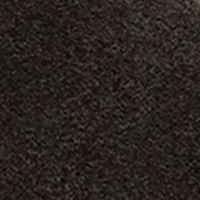 Dolce Vita Women's: Anthracite Dolce Vita Sutton Bootie