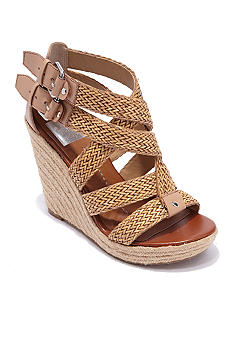 Dolce Vita Talor Wedge Sandal