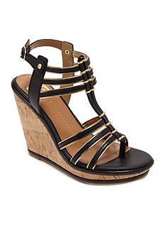 Dolce Vita Tenley Wedge Sandal