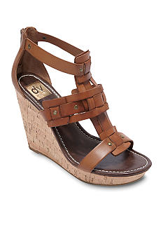 Dolce Vita Tex Wedge Sandal