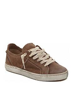 Dolce Vita Zalen Sneakers