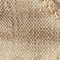 Dolce Vita Women's: Sand Multi Dolce Vita Zane Sneaker