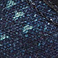 Dolce Vita Women's: Blue Multi Dolce Vita Zane Sneaker