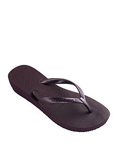 Havaianas High Light Flip Flop