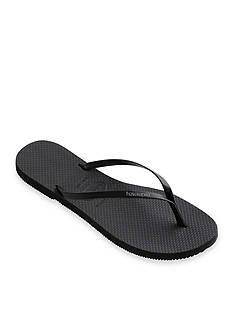 Havaianas You Sandal