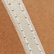 Flat Sandals for Women: Platinum Lucky Brand Amberr Sandal