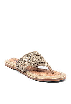 Lucky Brand Barry Sandal