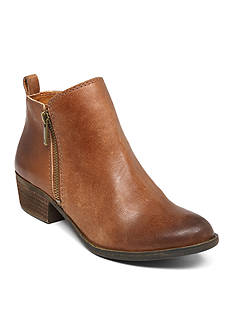 Lucky Brand Basel Bootie