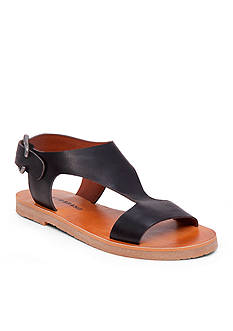 Lucky Brand Devyn Sandal