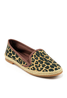 Lucky Brand Dove Slip On