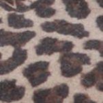Shoes: Lucky Brand Women's: Leopard Lucky Brand Emmie Flat