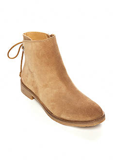 Lucky Brand Gwenore Flat Bootie