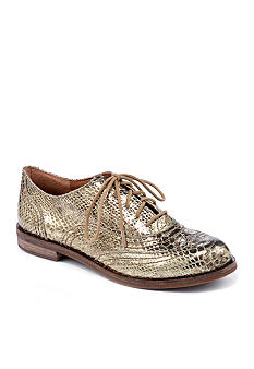 Lucky Brand Kairo Oxford