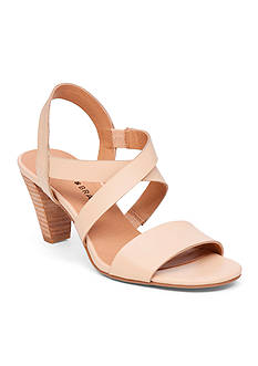 Lucky Brand Pacora Sandal