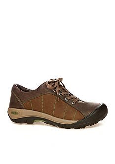 KEEN Presidio Casual Lace-up