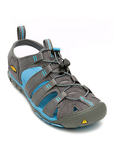 KEEN Clearwater CNX Outdoor Sandal