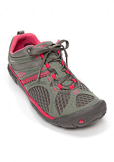 KEEN Madison Low Athletic Shoe