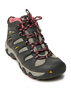 KEEN Koven Mid Waterproof Hiker