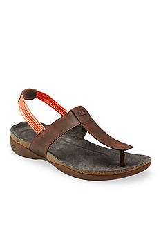 KEEN Dauntless Sandal