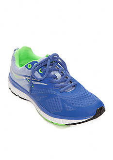 L.A. Gear Women's Honey Running Shoe