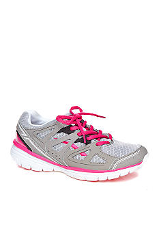 L.A. Gear Refresh Running Shoe