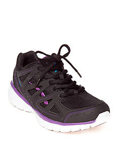 L.A. Gear® Refresh Athletic Shoe