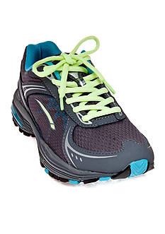 L.A. Gear® Ranier Running Shoe