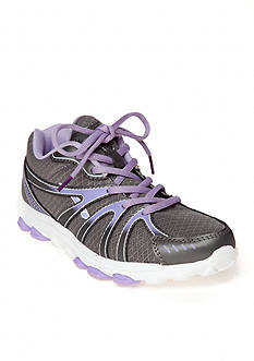 L.A. Gear Women's Enlist Running Shoe
