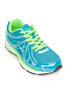 L.A. Gear® Fame Running Shoe