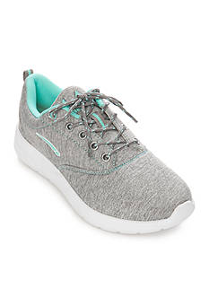 L.A. Gear Women's Lindsey Sport Shoe