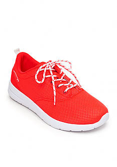 L.A. Gear Women's Spice Sport Shoe