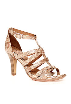 Eurosoft Nanette Dress Sandal