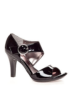 Eurosoft Neely Dress Sandal