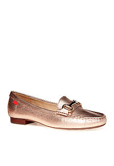 marc joseph Grand Street Loafer