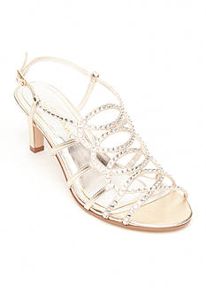 Caparros A-List Sandal
