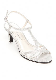 Caparros Bonita Sandal